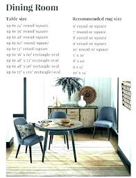 rugs for round dining room tables square dining room rug rug under dining table size round