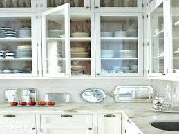 white kitchen cabinets with glass doors glass kitchen cabinets kitchen design glass kitchen cabinet doors fronts