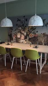 Styling Advies Accessoires Woonkamer Statenkwartier Den Haag