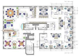 office space floor plan creator. Delightful Office Space Floor Plan Creator On 9 And Home Design Architecture