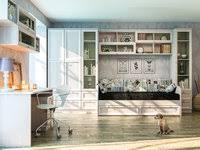 <b>Комплекты мебели для</b> детских комнат — купить на Яндекс ...
