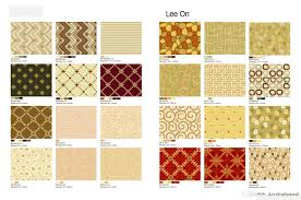 wall to wall carpet. China Wall To Carpet Custom Make According Your Designs, Colors Or Sample In Our Three Factories Carpets N Carpeting L