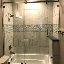 steam shower kit steam shower large size of shower doors shower door repair steam shower doors