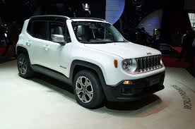 2018 jeep nighthawk. perfect 2018 2018 jeep renegade news and performance on jeep nighthawk