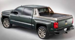 2018 chevrolet avalanche price. delighful price 2018 chevrolet avalanche rear view in chevrolet avalanche price c