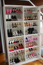Shoe Rack Designs shoe rack ideas closet home design 7029 by guidejewelry.us