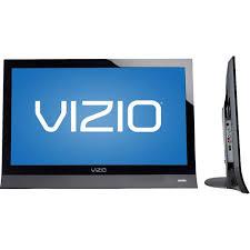 vizio tv walmart. vizio 22; class led-lcd 1080p 60hz hdtv, 2.27; ultra-slim vizio tv walmart