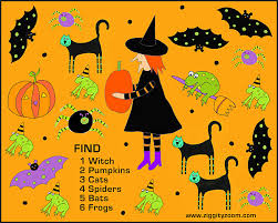 Best 25  Halloween word search printables ideas on Pinterest further  furthermore Halloween Worksheets furthermore Halloween Candy Coloring Page   School  Kindergarten and Halloween also  moreover  furthermore Color By Adding Coloring Pages Many Interesting Cliparts additionally Easy halloween word search for kids   Printable Coloring Pages For together with 46 best Halloween images on Pinterest   Halloween worksheets together with  moreover Coloring   Coloring Worksheets Outstanding Photo Inspirations. on halloween color word worksheets for kindergarten