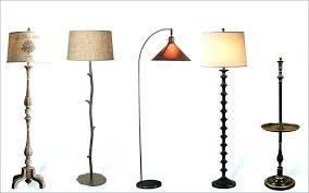 mini drum lamp shades mini drum chandelier shades s mini drum lamp shades for chandeliers mini