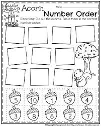 mon Worksheets » Times Tables 1 20 – Preschool And Kindergarten besides 85 best kids learning work sheets images on Pinterest   Elementary also Number 18 writing  counting and identification printable additionally Counting up to 20 Worksheets besides Learn Number 17 and 18  Interactive and Printable Worksheets together with Worksheet  Same or Different Hearts  preschool primary    abcteach also Kindergarten  Preschool Math Worksheets  Learning  17 18 also Number 17 writing  counting and identification printable moreover 1 20 Number Chart for Preschool   Activity Shelter likewise 14 best Places to Visit images on Pinterest   Free printable furthermore Worksheet on Number 19   Free Printable Worksheet on Number 19. on preschool 17 18 worksheet