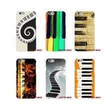 Отзывы и обзоры на <b>Чехол</b> Фортепиано в интернет-магазине ...
