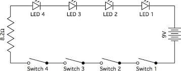 or circuit diagram ireleast info sample circuit diagram sample auto wiring diagram schematic wiring circuit