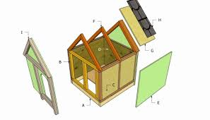double dog house plans. Snoopy Dog House Plans Luxury New 25 Double Inspiration Design