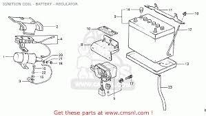 ez wiring harness cj5 schematic 78 Jeep Wiring Diagram 79 Jeep CJ5 Wiring-Diagram