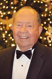 Melvin Ball Obituary (1931 - 2016) - Star-Telegram