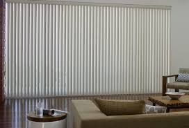 levolor vertical blinds. Levolor Vertical Blinds Blind Vanes Lowes For Patio Doors Levolors