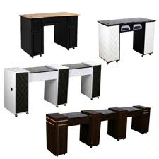 nail salon chairs wholesale. manicure tables · salon furniture packages sale nail chairs wholesale e