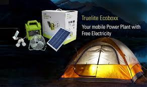 Popular Emergency Solar Panel KitBuy Cheap Emergency Solar Panel Solar Powered Lighting Kits