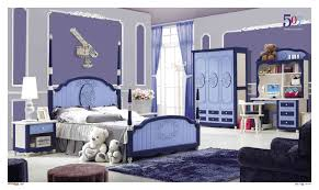 Quality Bedroom Furniture Manufacturers Inspirational Good Quality Bedroom Furniture Dazzling Fresh