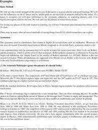 Correct Siddhamsa Chart Of Pararsara Pdf Free Download