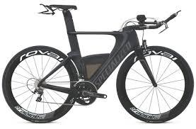 Specialized Shiv Pro Race M2 2014 Triathlon Bike