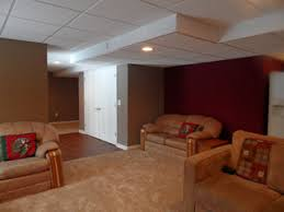 basement remodeling michigan. Exellent Michigan Basement Finishing Pictures Throughout Basement Remodeling Michigan N