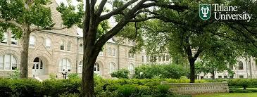 tulane university the common application tulane university