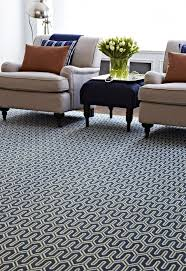 Interior Guide To Choosing A Carpet Color Tips For Finding The
