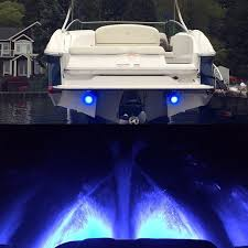 led boat deck lights. Led Boat Deck Lights 20 Best Lighting Images On Pinterest