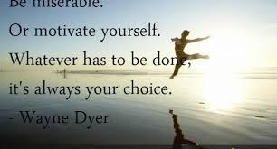 Self Help Quotes 100 powerful life quotes by selfhelp guru Wayne Dyer Read Health 46