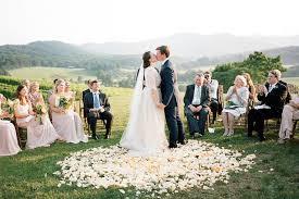 wedding traditions wedding toasts Wedding Entertainment Ideas America wedding vows ceremony Fun Wedding Entertainment