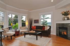 Small Picture Impressive 40 Seattle Home Design Blog Inspiration Of The