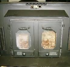similiar buck stove model 26000 keywords 26000 27000 28000 carolina 1 11 34 buck model 41 50 70 71 6 buck stove