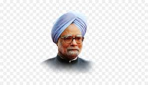 Manmohan Singh Prime Minister Biography Dastar Others Png Download