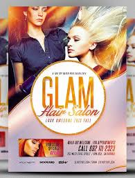 66 beauty salon flyer templates free psd eps ai ilrator format downlaod free premium templates