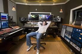 furniture for studios. Argosy Recording Studio Furniture Work Table Drawers Plans . For Studios O