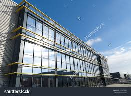 office exterior design. Simple Commercial Building Designs Office Exterior Design Ideas