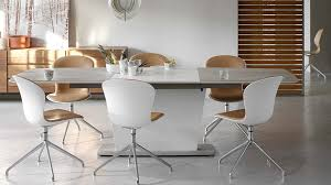 office decor stores. The Meeting Office Decor For Men Italian Furniture Companies Modern  Designer Stores   BoConcept Office Decor Stores