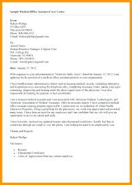 Research Assistant Cover Letter Sarahepps Com