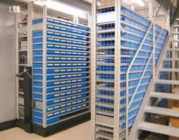 office racking system. plain system applications for light load mobile racking systems on office racking system