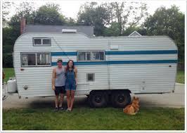 Diy travel trailer Lightweight Learn How To Build Diy Truck Camper Free Guide Bing Diy Travel Trailers Diy Campbellandkellarteam