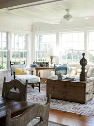 coastal style living room furniture. Coastal Style Living Room Furniture E