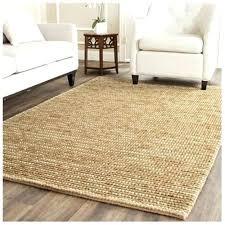 2 6 x 4 rug hand knotted bohemian beige wool rug x 4 2 6 x