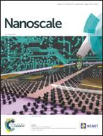 A series of intrinsically chiral <b>gold</b> nanocage structures - Nanoscale ...