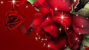 Beautiful Rose Desktop Wallpapers - Top ...