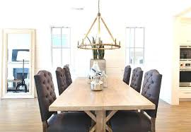 beach style lighting cape cod inspired beach cottage dining style with regard to chandeliers designs beach cottage style lighting