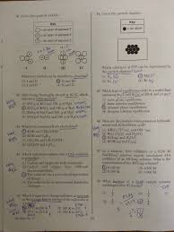 chemistry regents questions answers ways 20150130 135549
