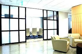 doors for office. Glass Home Office Doors Door For E Slide Background Sliding