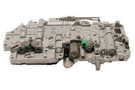 wiring harness toyota a340h wiring diagram used wiring harness toyota a340h wiring diagram datasource wiring harness toyota a340h