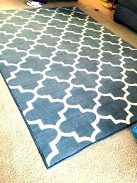 target area rugs in circle rug target best home awesome round area rugs of elegant